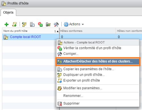 reset-root-password-vcenter-08