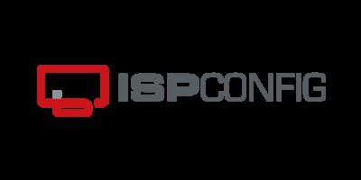 Sortie de ISPConfig 3.1 et mise à jour vers ISPConfig 3.1 stable