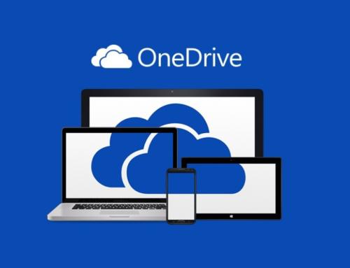 Configurer un client OneDrive sous Linux (avec Office 365 et sharepoint)